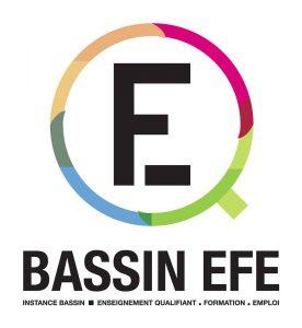Bassin EFE