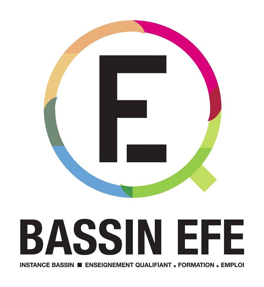 Img Bassin EFE
