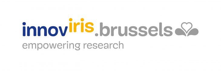Innoviris Brussels