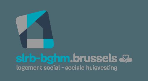 Img SLRB Brussels