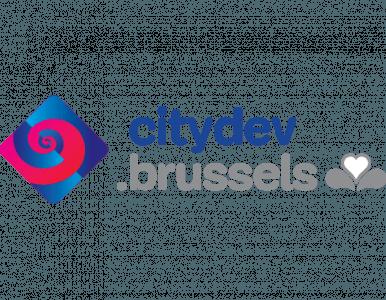 CityDev Brussels