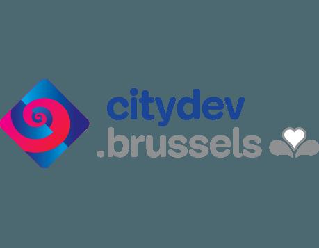 Img CityDev Brussels