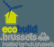 ecobuild.brussels