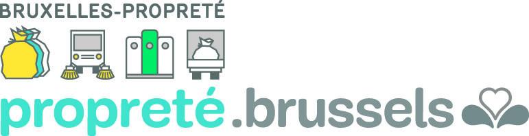 Img Bruxelles-Propreté