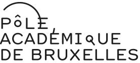 Pole Académie