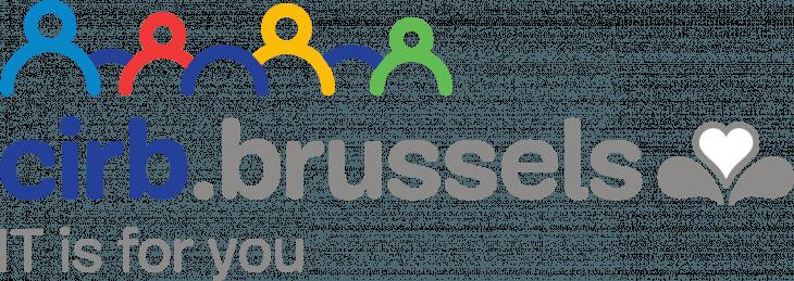 Centre d'Informatique pour la Région Bruxelloise
