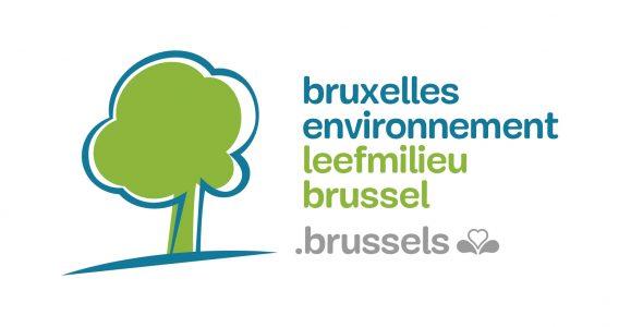 Bruxelles Environnement