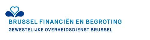 Img Finances-budget .brussels