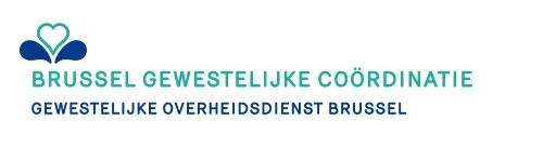 Img Bruxelles Coordination Régionale