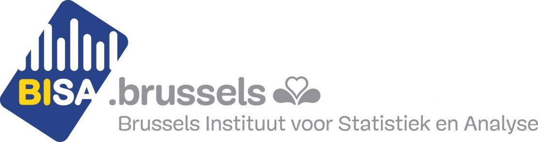 Img Institut Bruxellois de statistiques