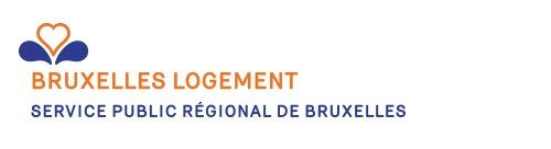 Img Bruxelles Logement