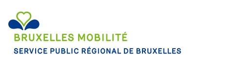 Bruxelles Mobilité