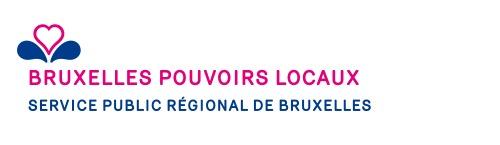 Img Bruxelles Pouvoirs Locaux