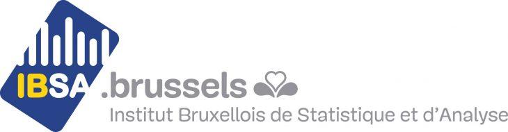 Institut Bruxellois de statistiques