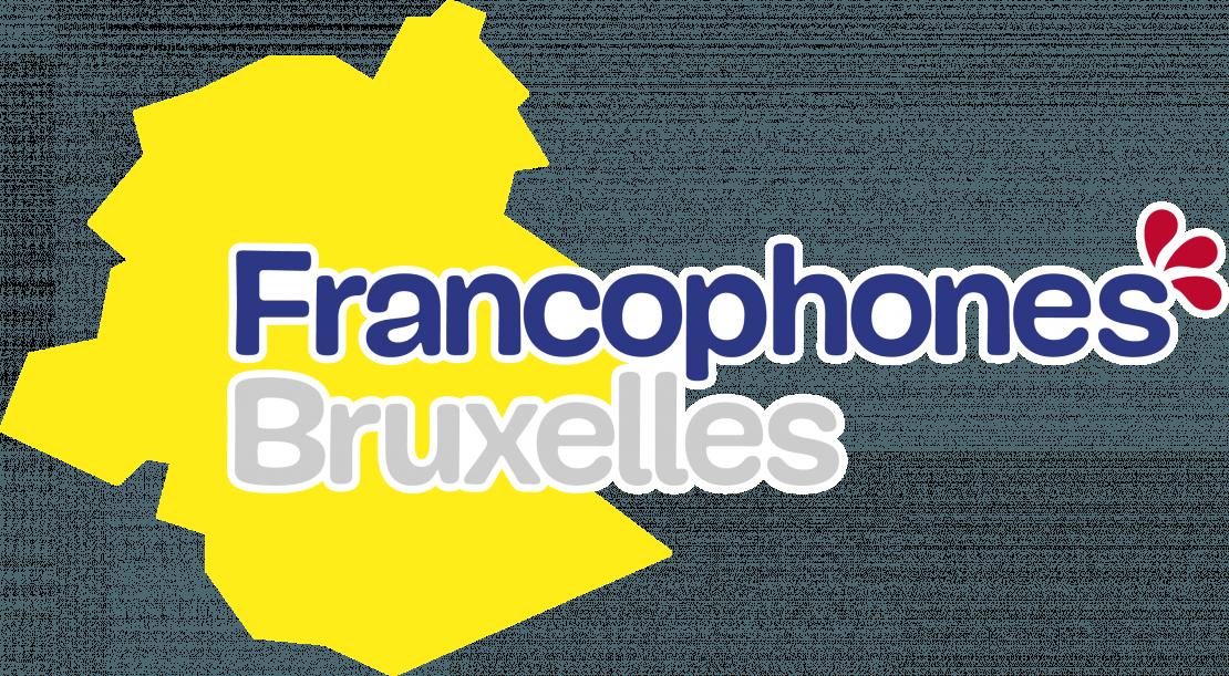 Img Commission communautaire française