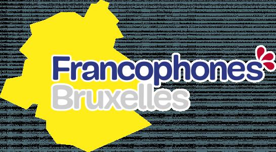 De Franse Gemeenschapscommissie
