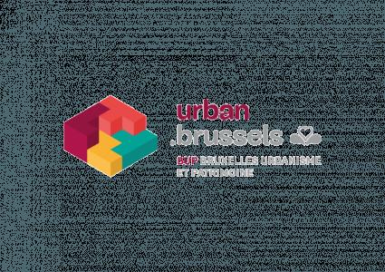 Brussels Urbanisme et Patrimoine
