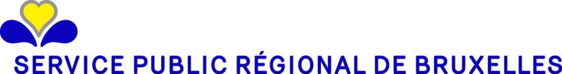 Img Service public régional de Bruxelles