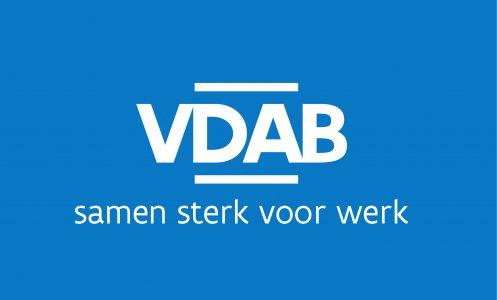 VDAB Brussel