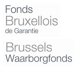 Img Fonds bruxellois de garantie