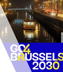 Sommet social de janvier 2020